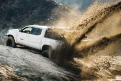 bfgoodrich_tires_km3_mud_terrain_048