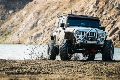 bfgoodrich_tires_km3_mud_terrain_052