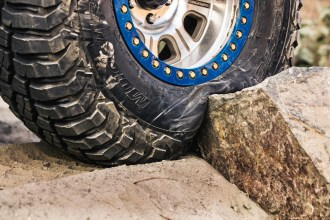 bfgoodrich_tires_km3_mud_terrain_057