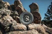 bfgoodrich_tires_km3_mud_terrain_070