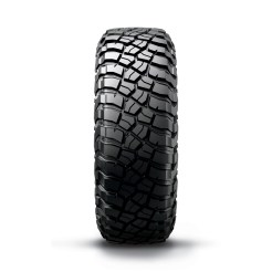 bfgoodrich_tires_km3_mud_terrain_074