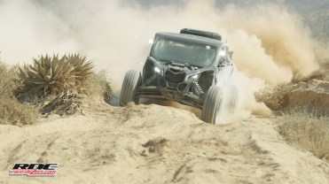 2018-fishgistics-can-am-x3-race-dezert-baja1000-prerun_009