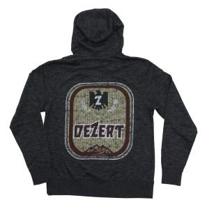 RDCate-baja-black-hoodie-back