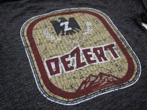 RDCate-baja-black-hoodie-detail-1