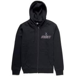 RDCate-hoodie-front-r1