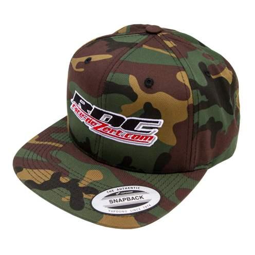 race-dezert-camo-snapback-hat