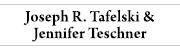 Tafelski & Teschner