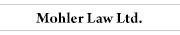 Mohler Law, Ltd.