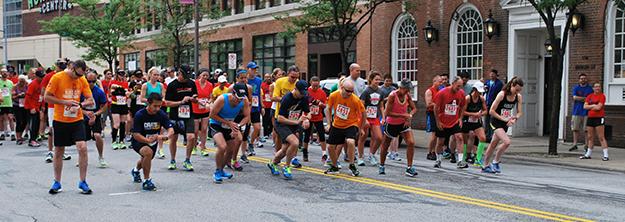 Race4Justice 2014