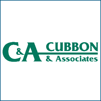 Cubbon & Associates