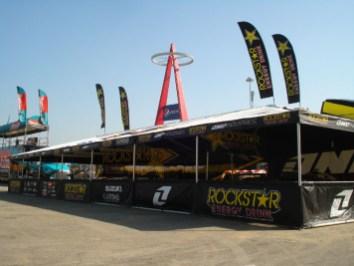 AMA Supercross 2