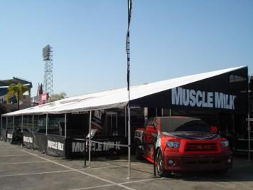 AMA Supercross 5