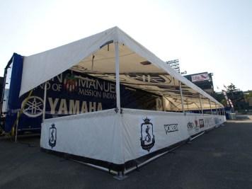 AMA Supercross 6