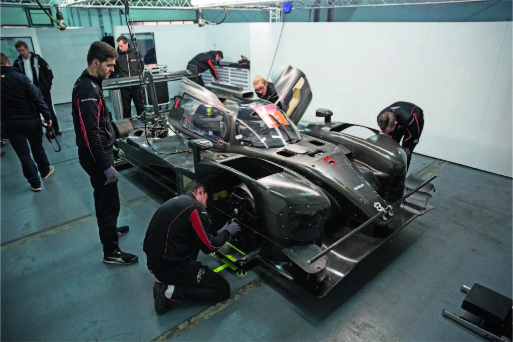 BR1_SMP_Racing