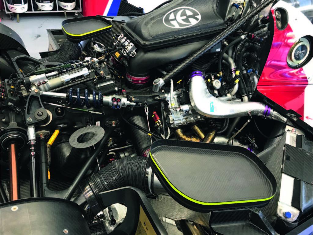 SMP_Racing_AER
