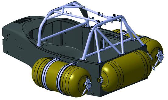LMP2HG_Hydrogen_Cannisters