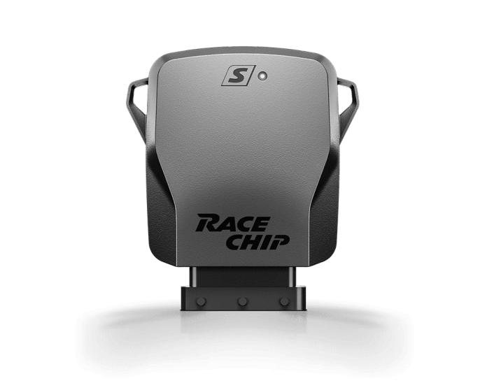 Performance Chips Chip Tuning By Racechip For Peugeot 508 Ii 1 6 Puretech 180 133kw Racechip