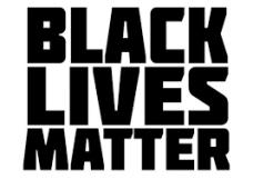 http://southsidepride.com/black-lives-matter/#