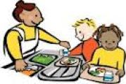 kids-lunch-time-clipart-cafeteria