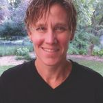 What happened when I defined sexism for my daughter