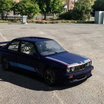 Bmw E30 Gra Dtm Dark Blue Hotwheels Racedepartment