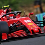 Ferrari S F1 Cars Had Structural Weaknesses For A Decade Racefans