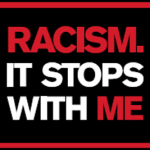 project-racism-it-stops-with-me