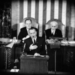 Lyndon Johnson1