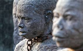 slavery3