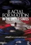 racial formation 2