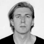 Einar baldwin