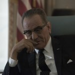 Lyndon Johnson2.jpgre