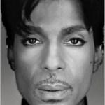 Prince 3.jpgre