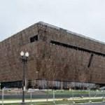 museum2.jpgre