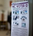 North_carolina_VoterID_AP_img.jpgre.jpg2.jpg3