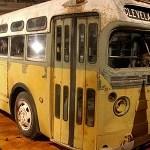 Bus.jpgre.jpg2