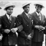 1936 olympics.jpgre