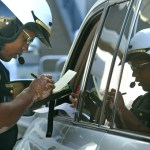 traffic ticket.jpgre