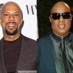 common-and-stevie-wonder-s-teary-black-america-again-jpgre