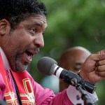 william_barber_ap_img-jpg2-jpgre