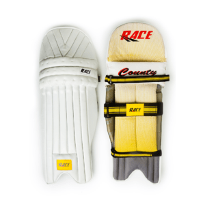 Batting Pads County