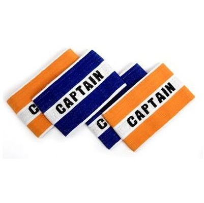 Captain Arm Bands09_10_2015_05_45_37