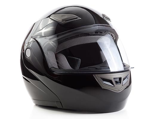 raceteam-Wolters-helm