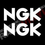 NGK web