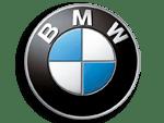 Racevinyl Logo BMW