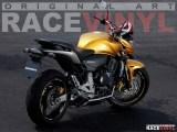 Honda CB 600 (F, N, Hornet)
