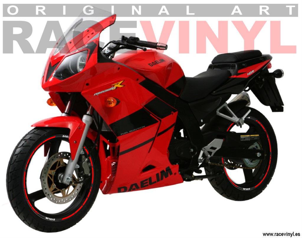 Racevinyl-Daelim-Roadwin-125-R-01-moto-kit-vinilo-rueda-llanta-pegatina-rim-sticker-stripe-vinyl-tuning-bike.jpg