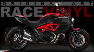 Racevinyl-Ducati-Diavel-Carbon-EVO-Custom-Tuning-Pegatina-llanta-moto-adhesivo-vinilo-sticker-stripe-rim-wheel-vinyl-race-logo.jpg