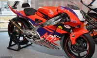 Racevinyl-02-Honda-NSR-125-250-R-moto-llanta-rueda-kit-banda-vinilo-pegatina-adhesivo-rim-sticker-stripe-vinyl-tuning-bike-motorcycle-.jpg