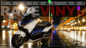 Racevinyl-wallpaper-04-Honda-Forza-125-250-300-scooter-vinilo-pegatina-llanta-kit-banda-vinyl-rim-sticker-stripe-wheel-tuning-moto-bike-motorcycle.jpg